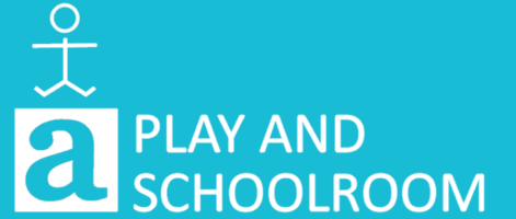 Play School Room CC