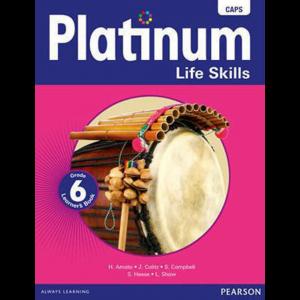 Life Skills, Arts & EMS