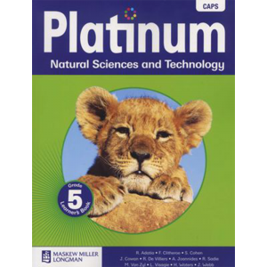 Natural Science & Technology