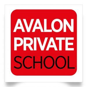 Avalon Sundowner Booklist 2022