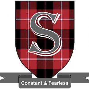 Sandhurst Pre- & Preparatory College Booklist 2022