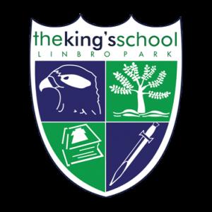 The King School Linbro Park